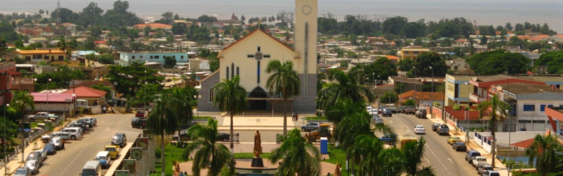 Cabinda 1