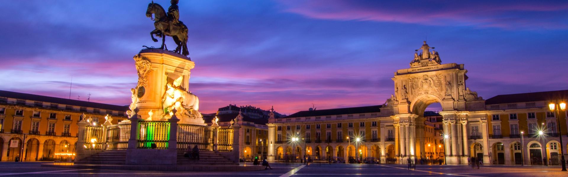 Lisboa 0