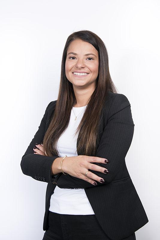 Adriana Goulart Spanholi