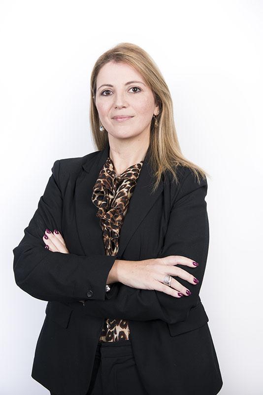 Ana Sofia Rodrigues