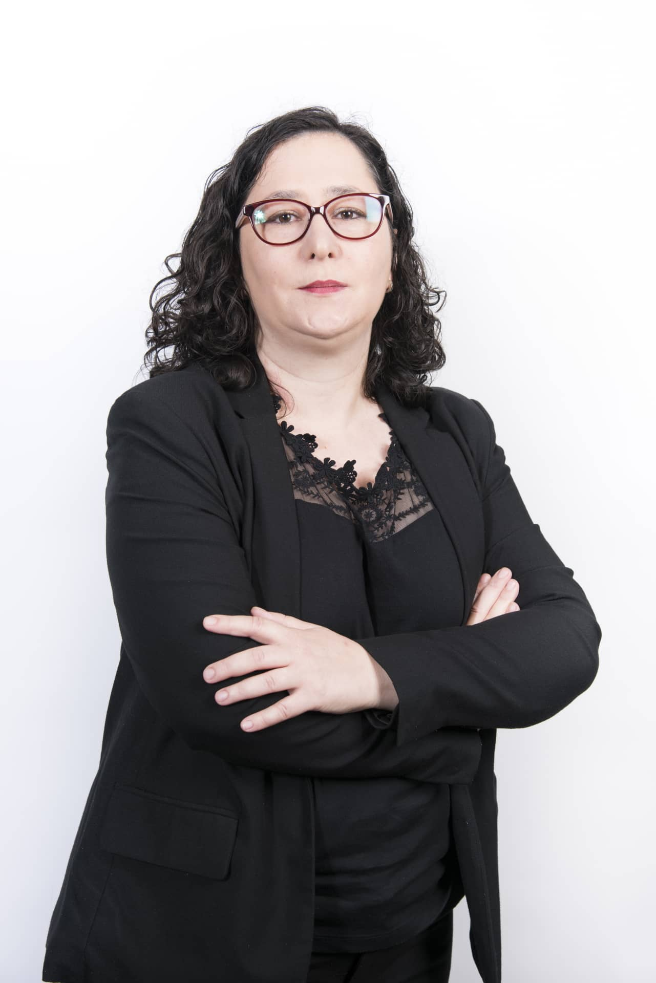 Ana Tavares Nogueira