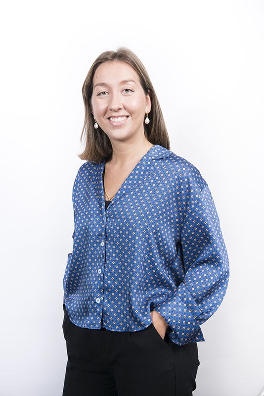 Daniela Guerreiro Rodrigues