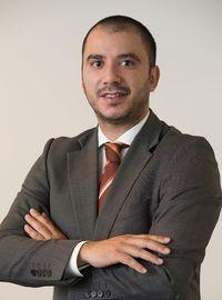 Hélder Fernandes Carrazedo