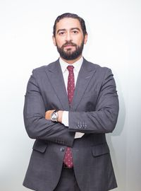 Hélder Paulo Frechaut
