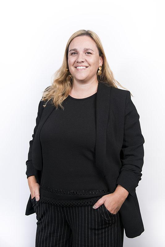 Joana Faria de Sousa