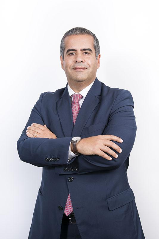 José Alves do Carmo