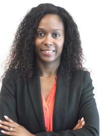 Luciana Gomes da Costa