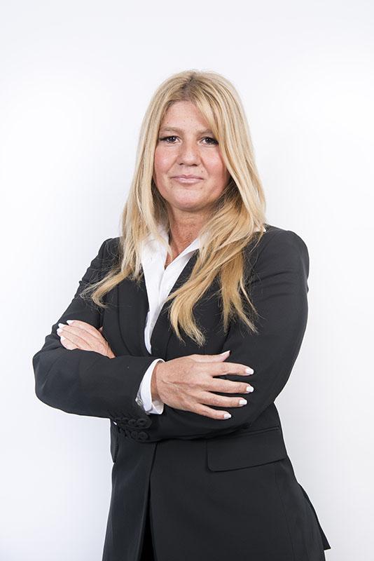 Manuela Baltazar Cabana
