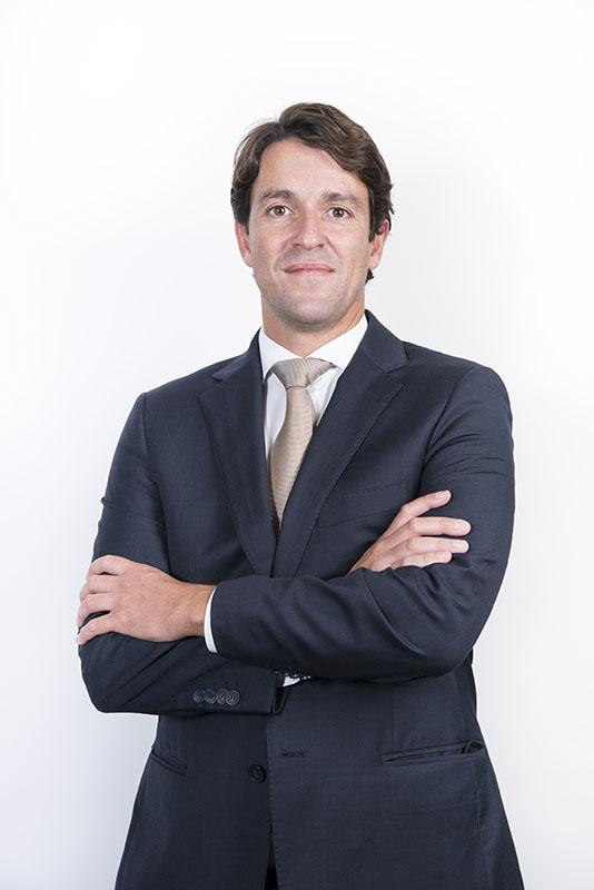 Pedro Manero de Lemos