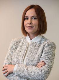 Sandra Teixeira da Silva
