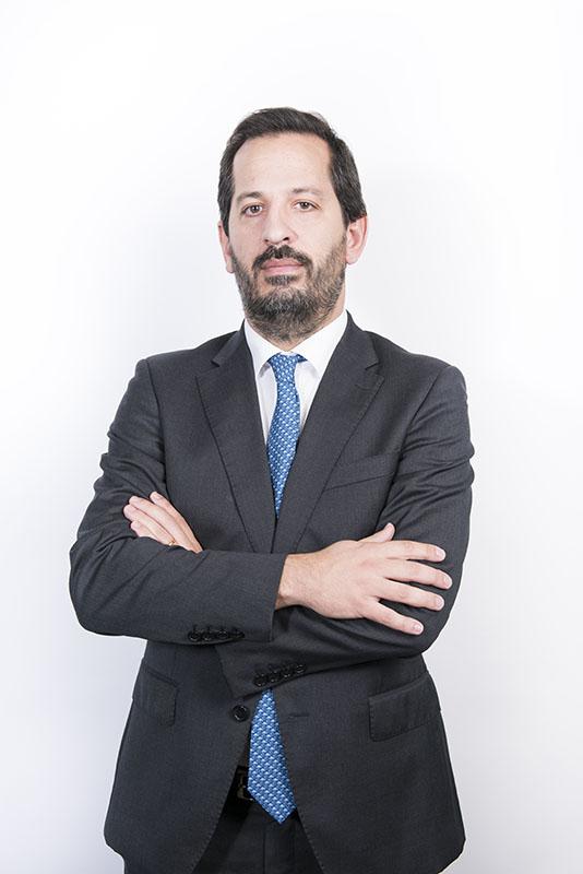 Sandro Polónio de Matos