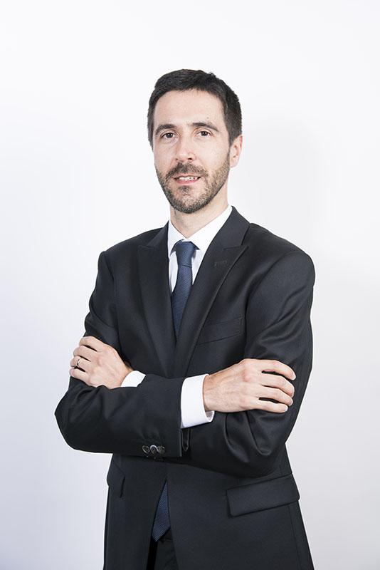 Tiago Pereira Monteiro