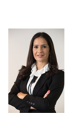 Mafalda Seabra Pereira, sócia da AVM, fala ao Jornal Económico sobre o Futuro da Advocacia 0
