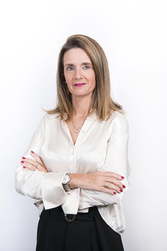 Mariana Castro Caldas