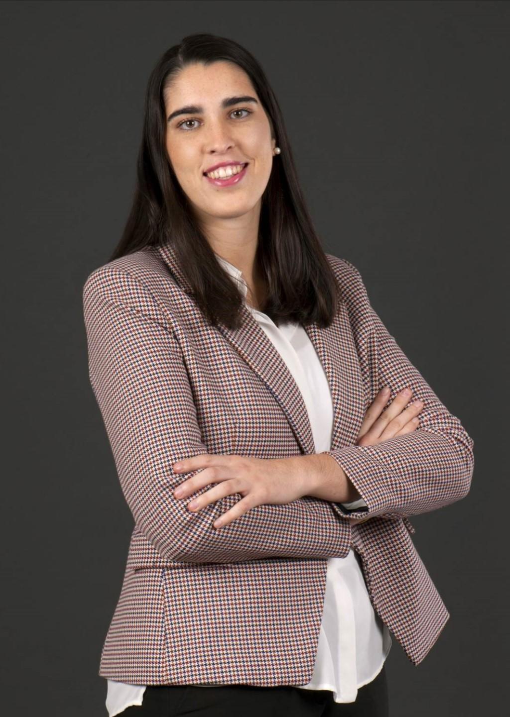 Filipa Costa Cabral